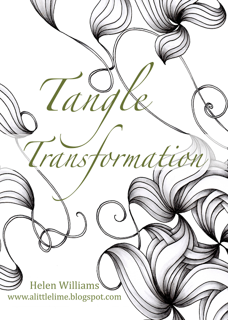Tangle Transformation